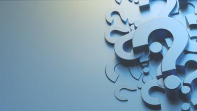 Radyoloji Teknisyeni Nedir? Radyoloji Teknisyeni Nasıl Olunur?